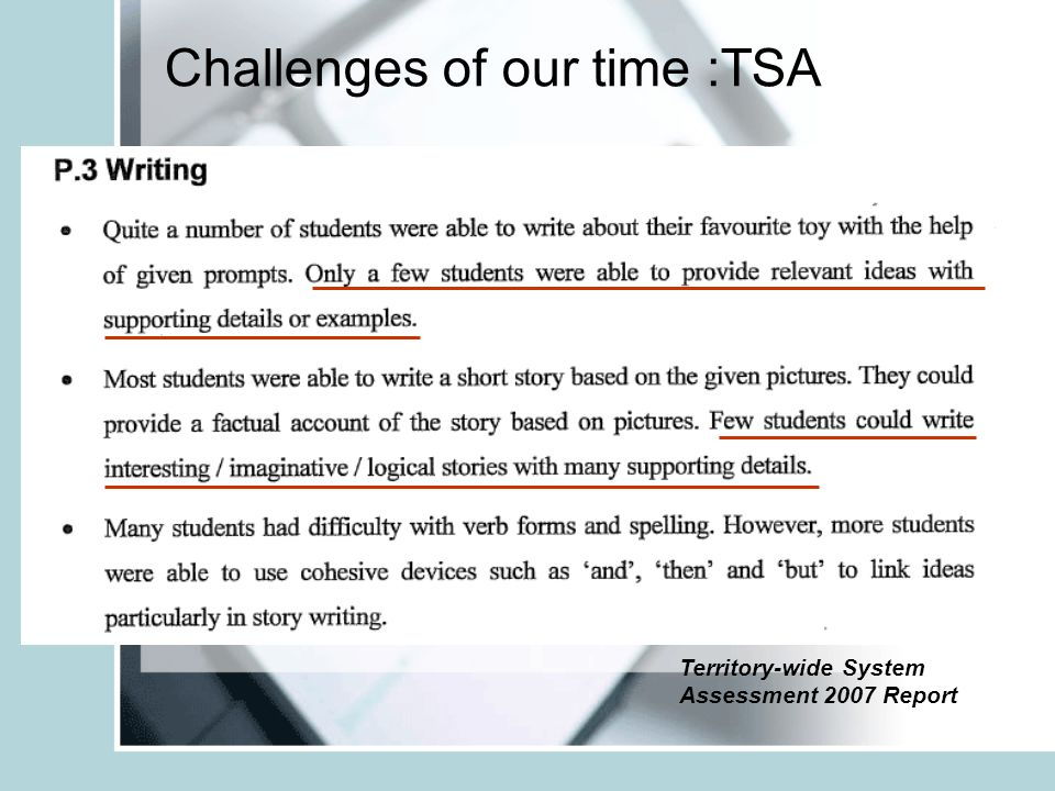 Report writing teachers   Term paper Academic Service Edublogs Teacher Challenges