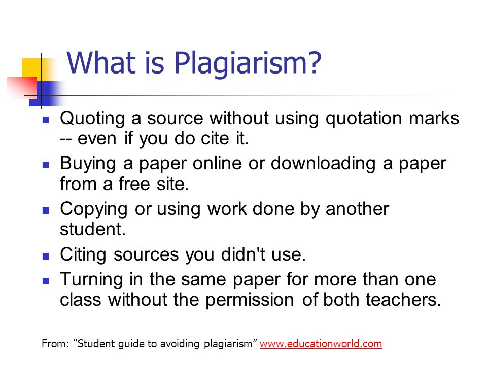 custom essays no plagiarism Check submitted writing assignments & plagiarism reports online custom library create your own efficient and accurate service such as noplag to check for.