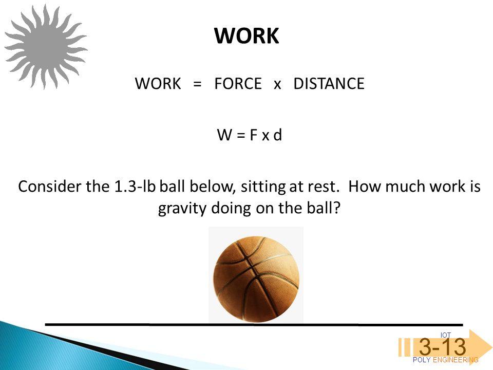 Work Force X Distance Worksheet Rringband – Work Worksheet