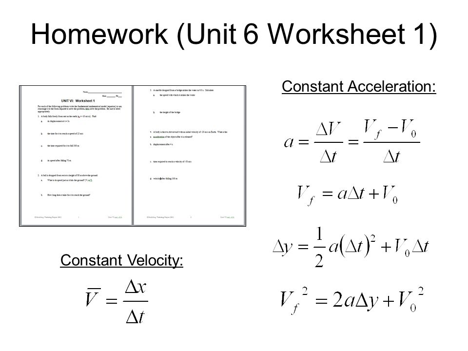 Projectile Motion Physics. - ppt video online download