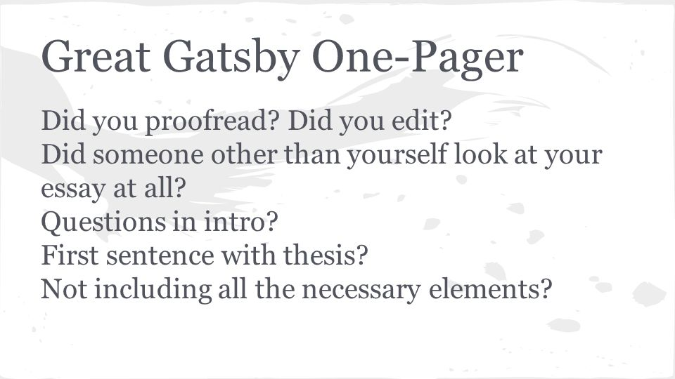 Essay My Favourite Teacher The Catcher In The Rye Close Reading A Whole Class Novel Essay Commentary  Help Healthy Mind In A Healthy Body Essay also Experience Essay Sample What Is A Definition Essay And How To Write It Right Good Thesis  Essays About Peace