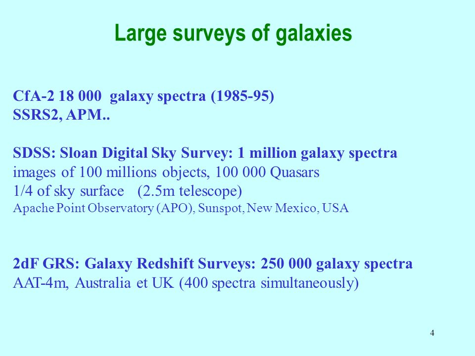 What Is the Nature of Dark Matter and Dark Energy   Connecting     SlideShare redshifting photon