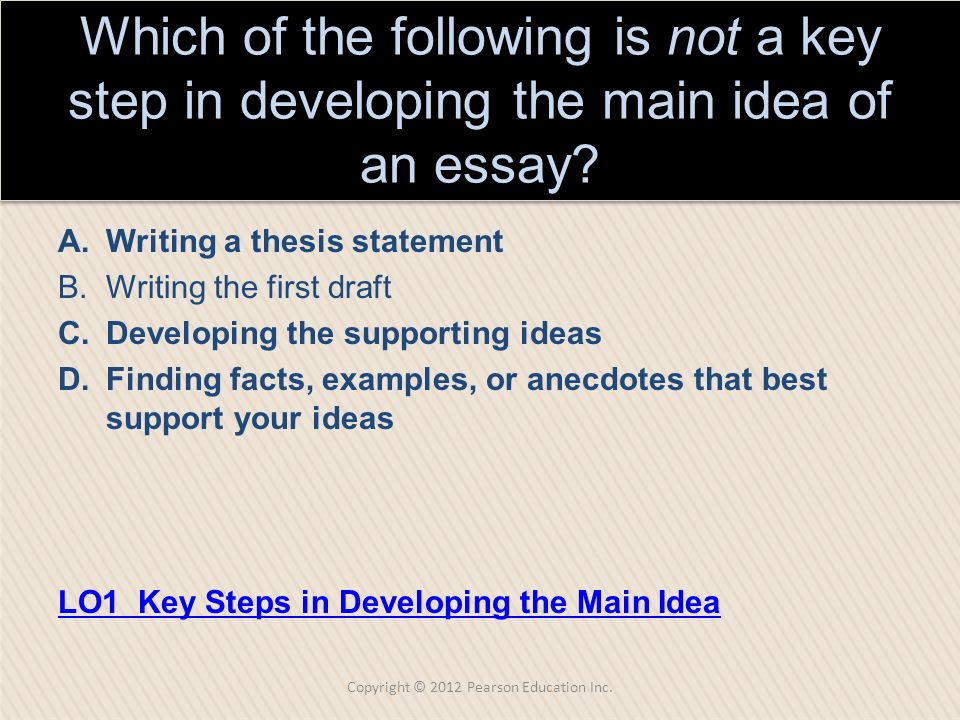 applytexas essay topics There are three main essay prompts that are part of the applytexas application read on as we dig into each one.