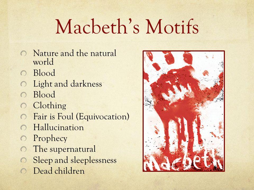 Macbeth Blood Symbolism Essays Coursework Help Enessayvjsketeria