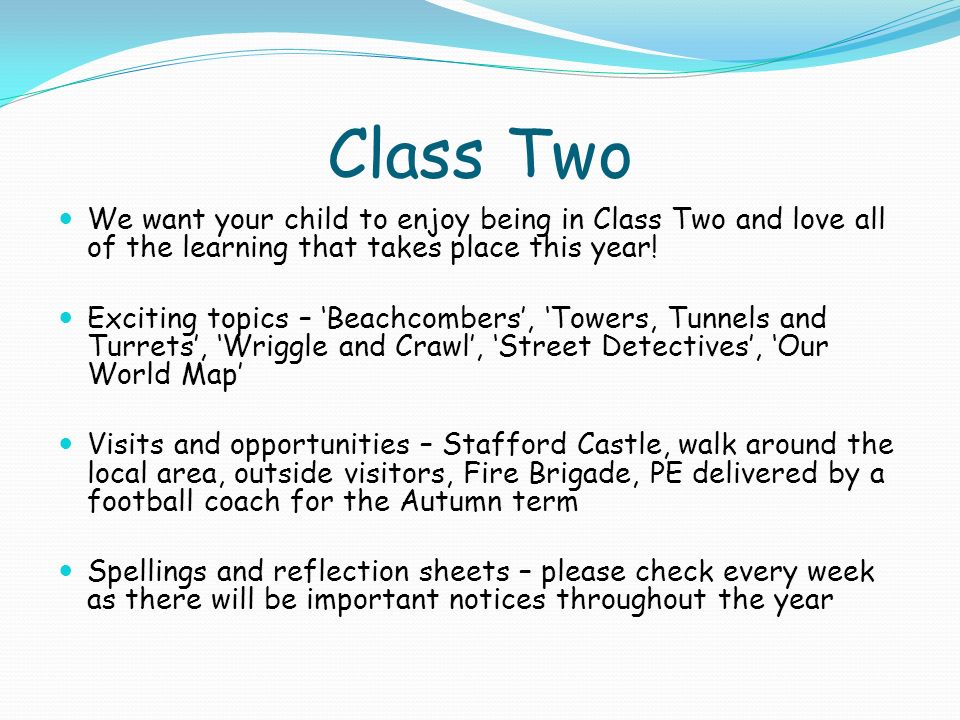 welcome to class two miss simcock year teacher and foundation  2 class