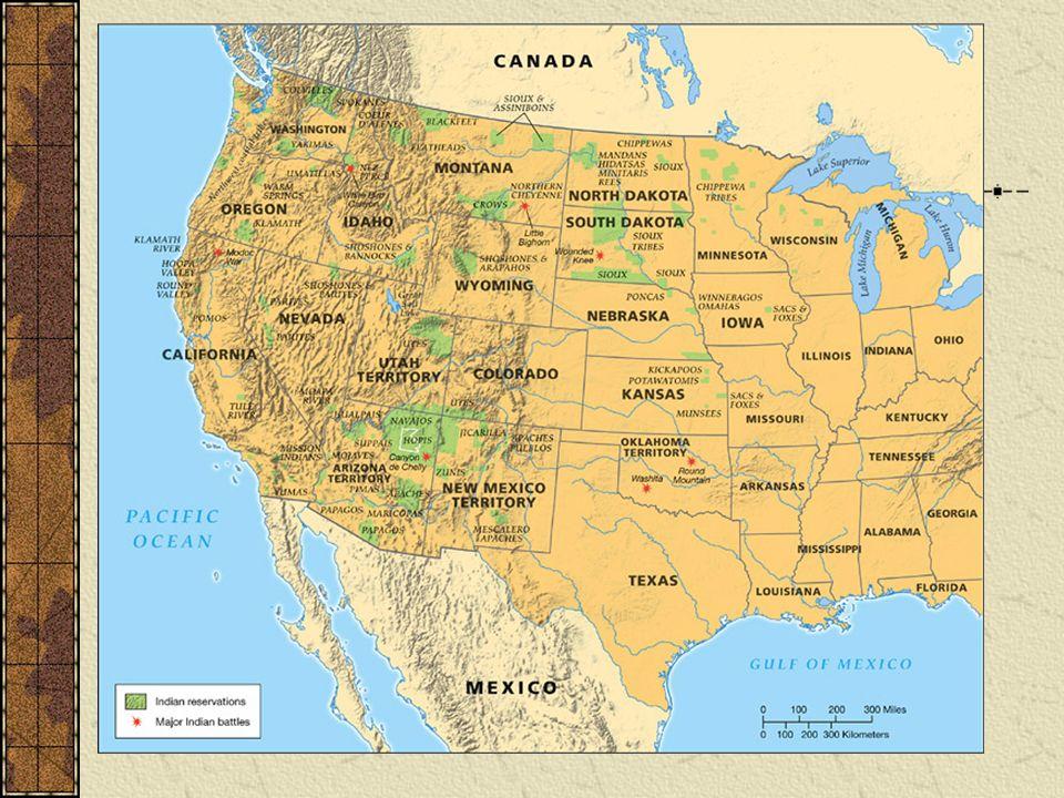 Native American Tribes Map Arizona artist resume