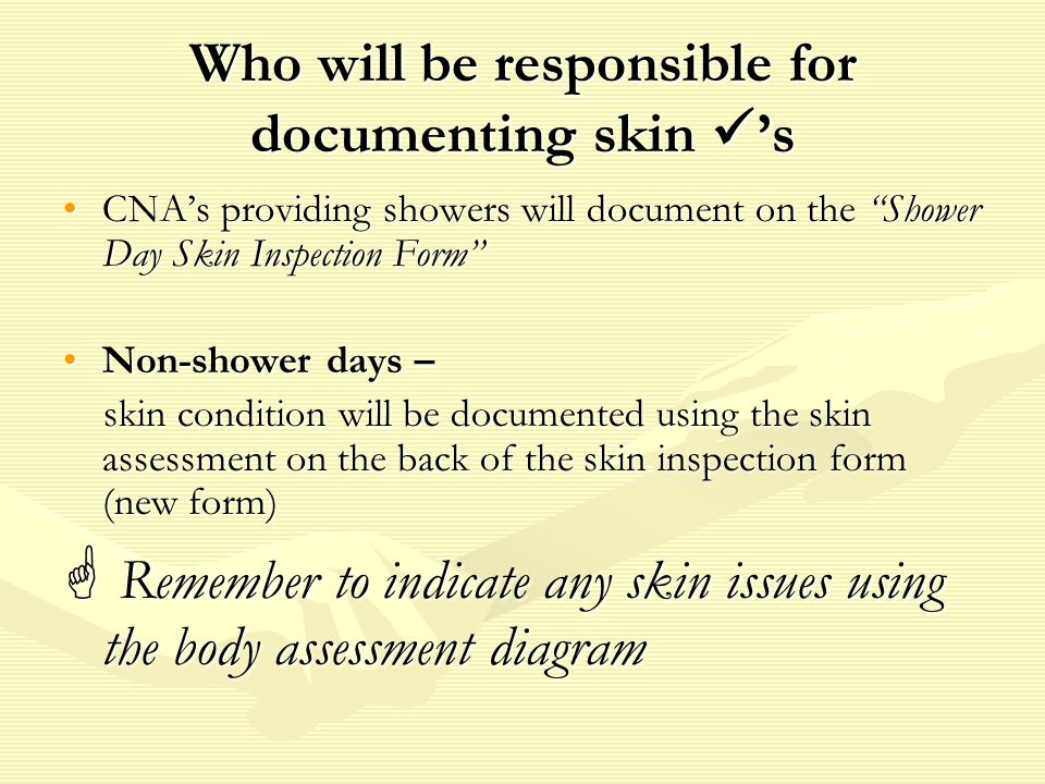 Identifying and reporting changes in skin condition ppt download 29 who ccuart Image collections
