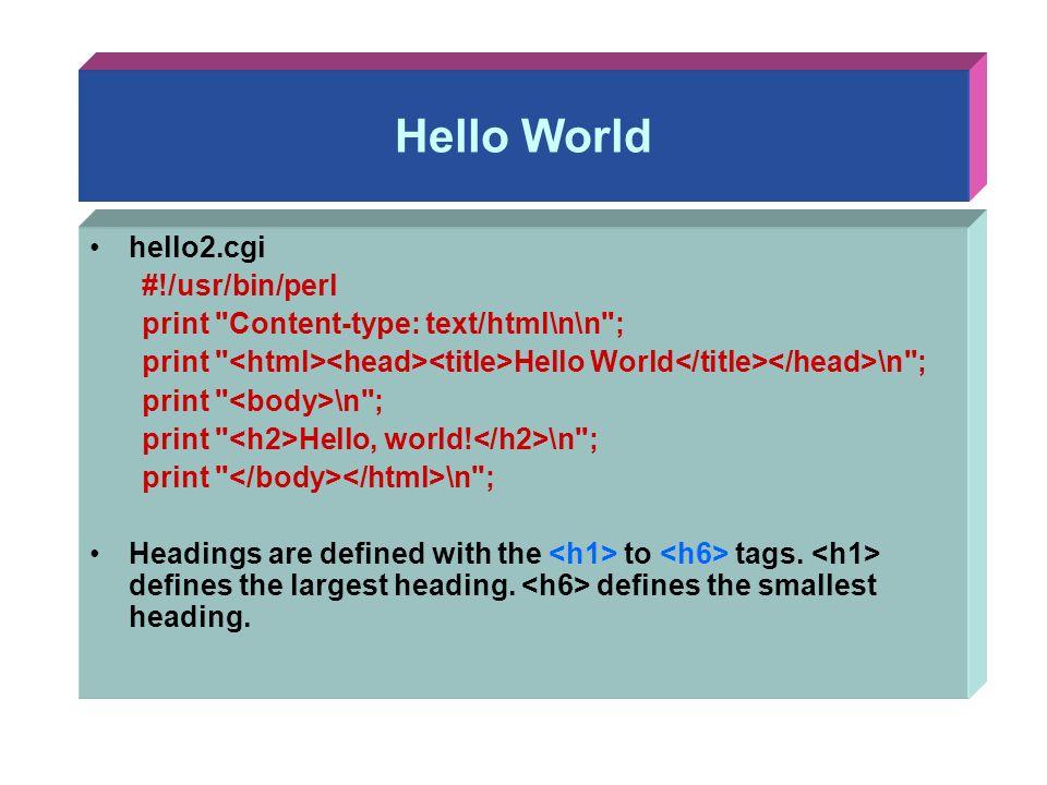 Usr Bin Perl Print Content