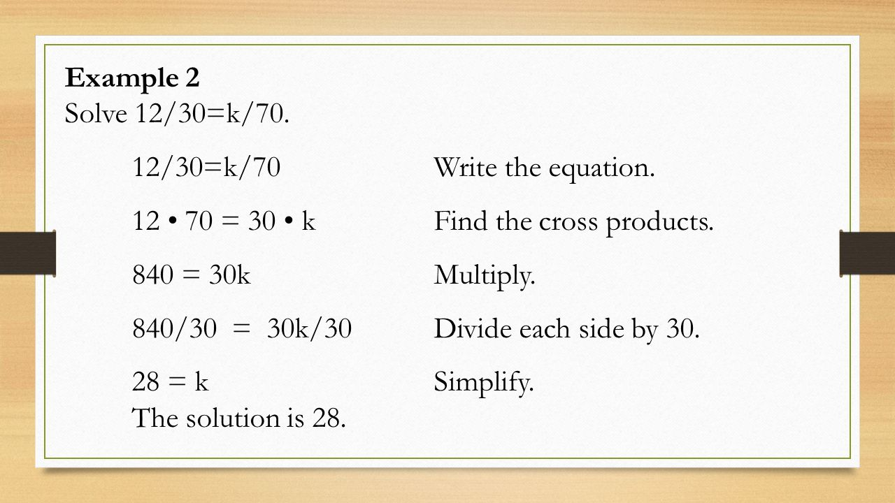 Ratios And Proportional Relationships Worksheets The Best and – Proportional Worksheets