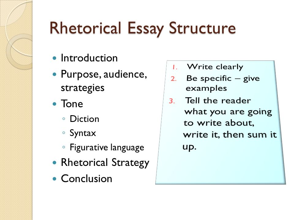 rhetorical analysis pre writing essay Buy essay online at professional essay writing service order custom research academic papers from the best trusted company just find a.