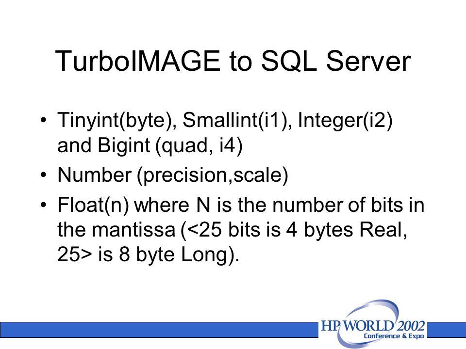 bigint max value in sql server