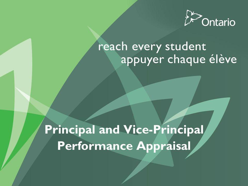 building leadership capacity across 5000 schools principal and, Presentation templates