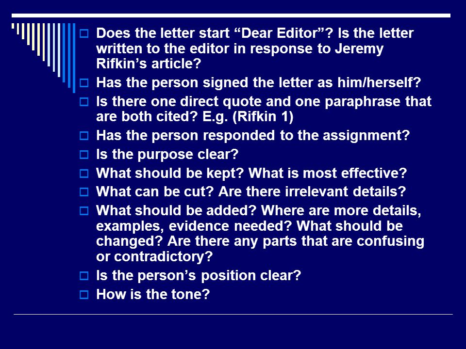 Ib Theory Of Knowledge Essay Questions 2014
