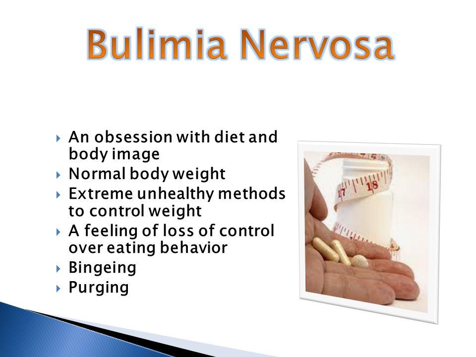 fat burning moves mens health