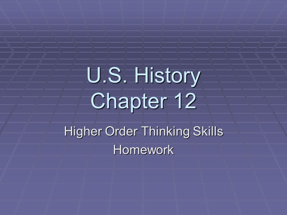 critical thinking questions ap world essay Integrating critical thinking and world history students apply critical thinking skills to answer questions not only are the essay questions great for.
