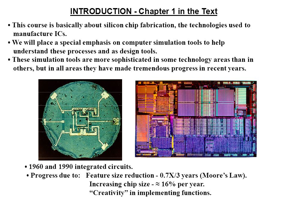 Silicon VLSI Technology Fundamentals Practice and Modeling