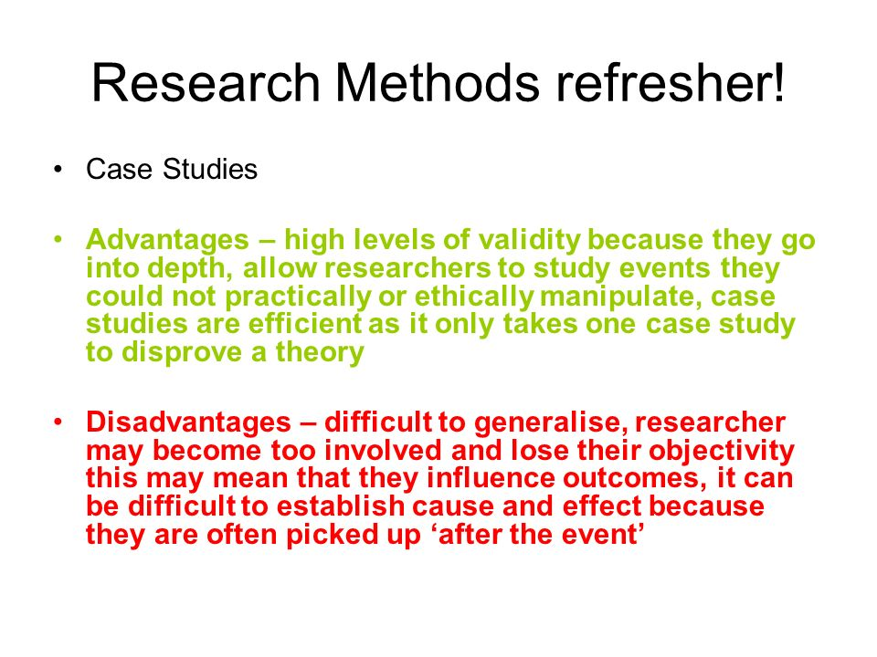 what are the advantages of qualitative research Qualitative research is a type of social science methods of qualitative research qualitative researchers qualitative research has both benefits and.