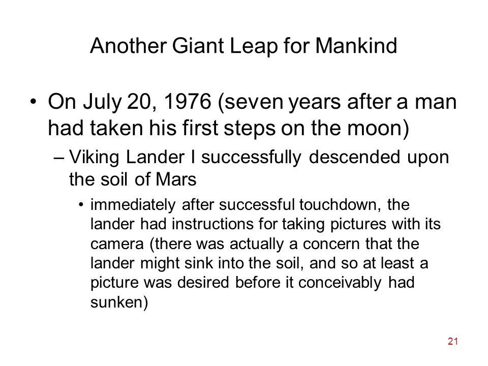 Resultado de imagen para 22 july 1976 mars viking