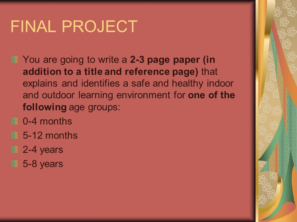 Cheap write my essay group learning paper