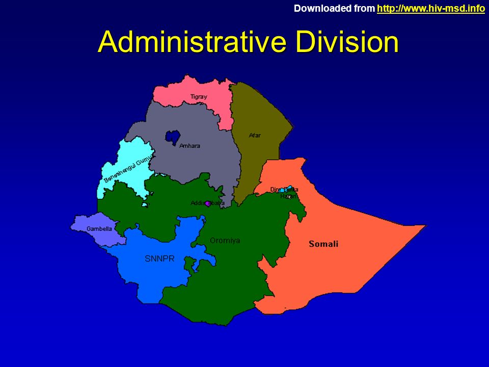 Downloaded from   Administrative Division
