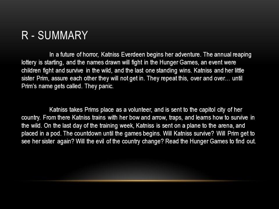 katniss everdeen real name