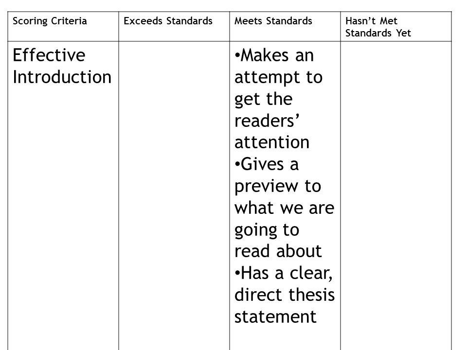 formato curriculum vitae basico word