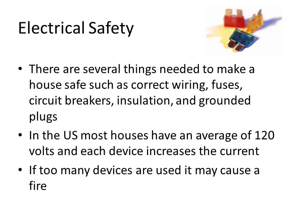 Simple Electric Circuit Diagram - Merzie.net