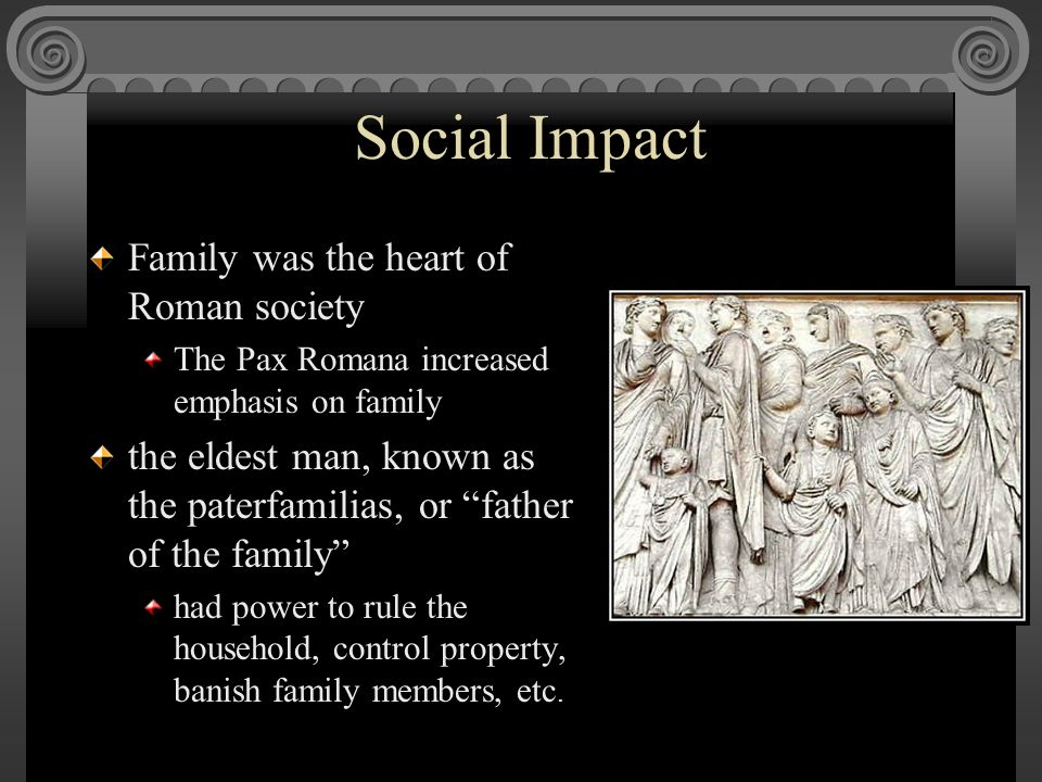 b c e roman period A distinctive civilization (264-241 bce) roman fear of carthaginian expansion  the struggle for power (146-30 bce) period of turbulence, disorder.