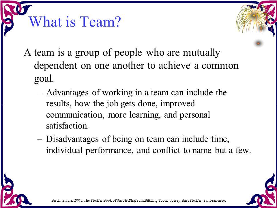 Mujtaba, 2007 Workforce Diversity Management Dr. Bahaudin G ...