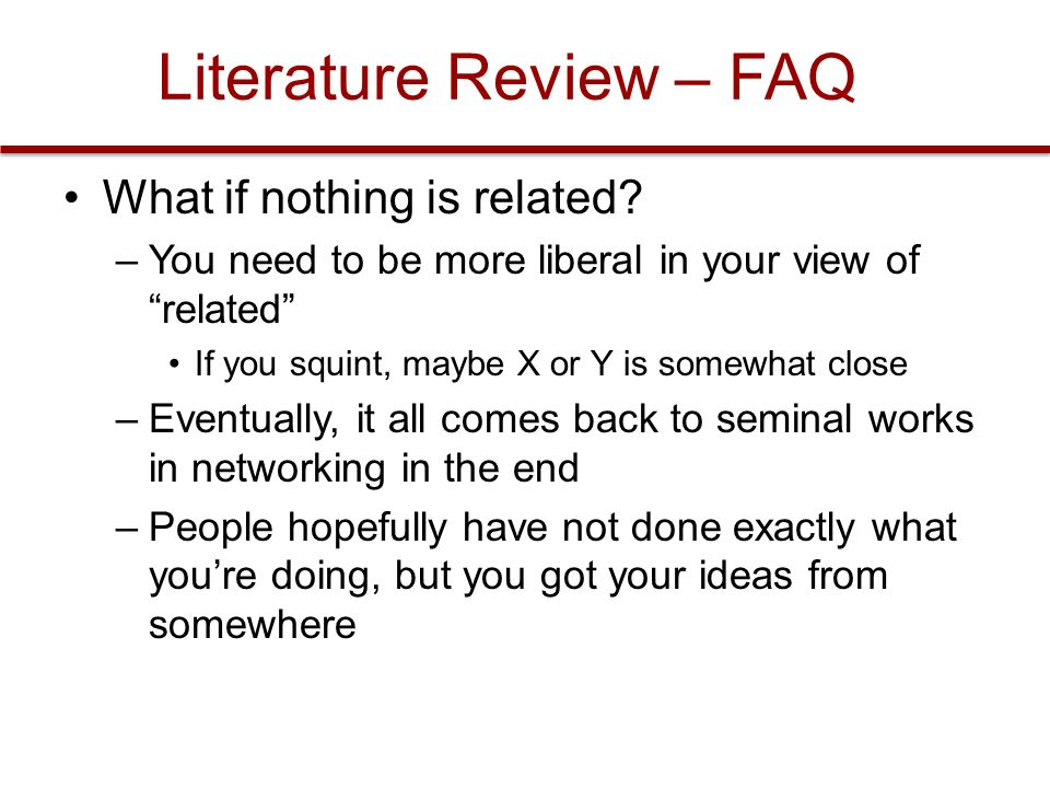 review of related literature and studies research paper.jpg