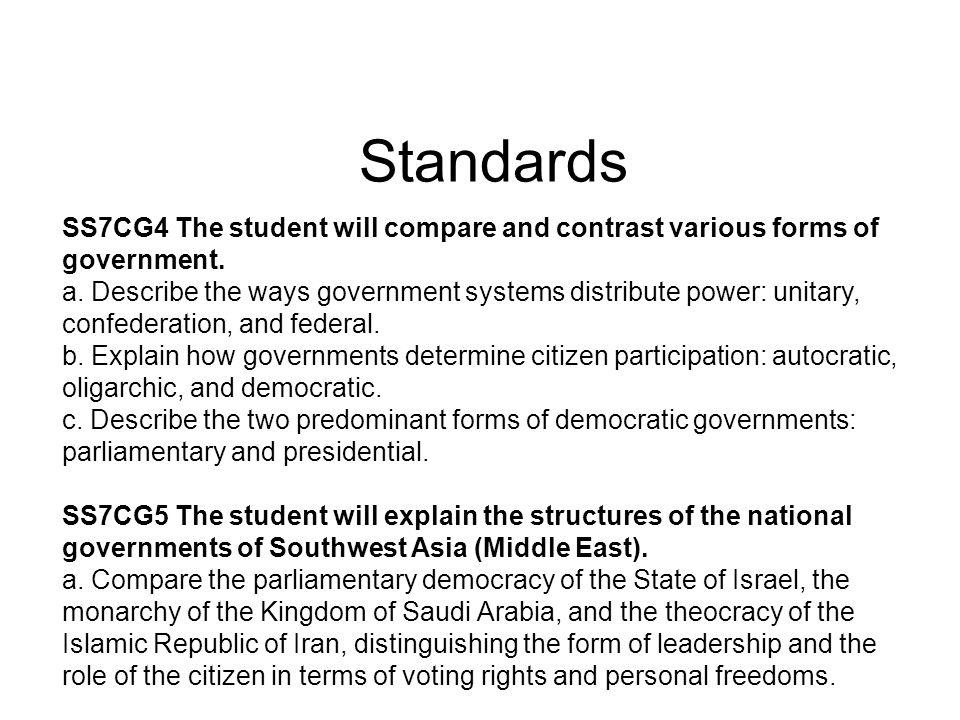 State of Israel, Kingdom of Saudi Arabia, & Islamic Republic of ...
