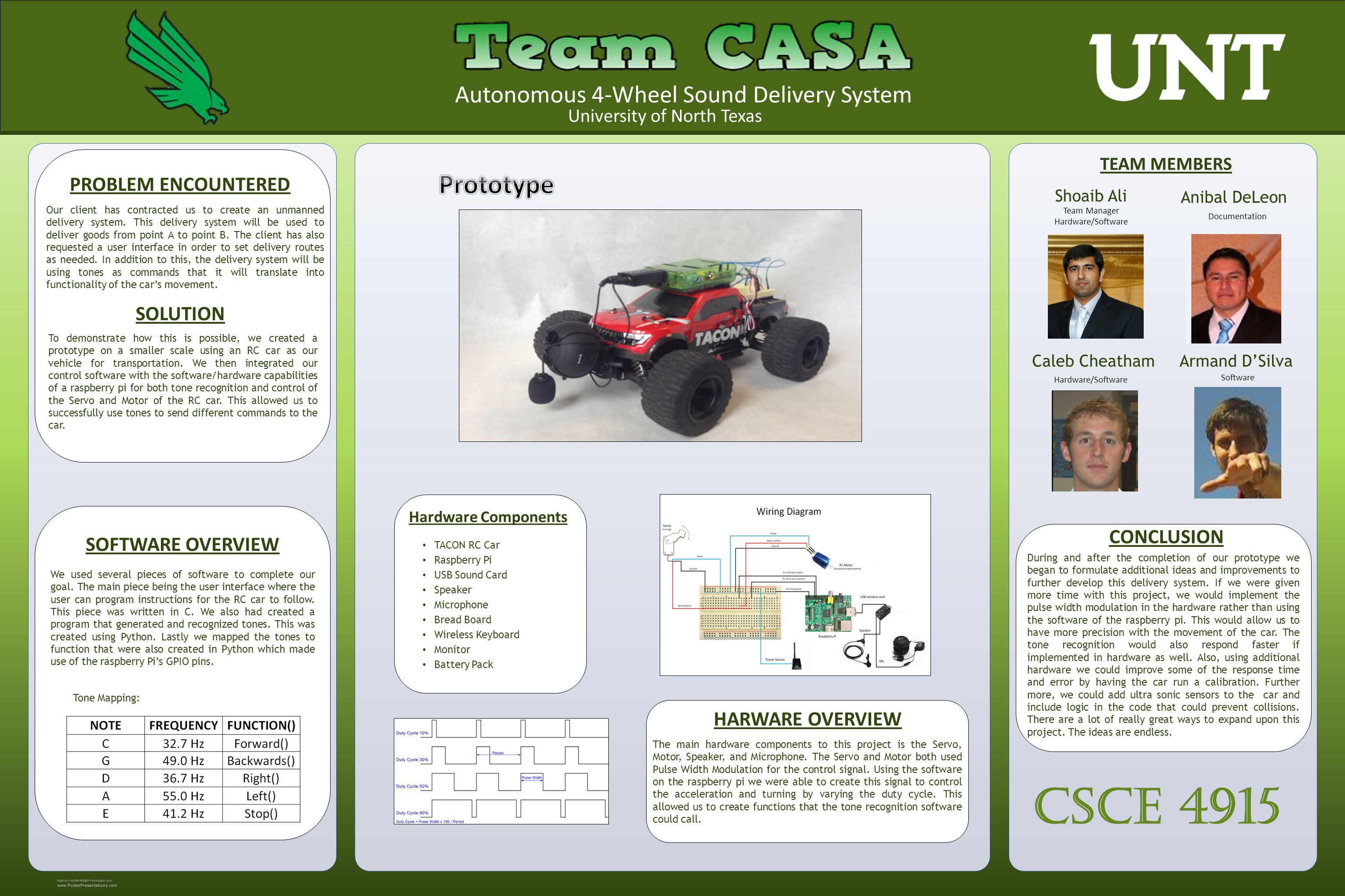 research poster presentation design © (—this sidebar does not, Presentation templates