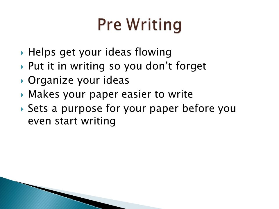 Descriptive essay help? How to start paragraphs? PLEASEE help!! the writing prompt is included!?