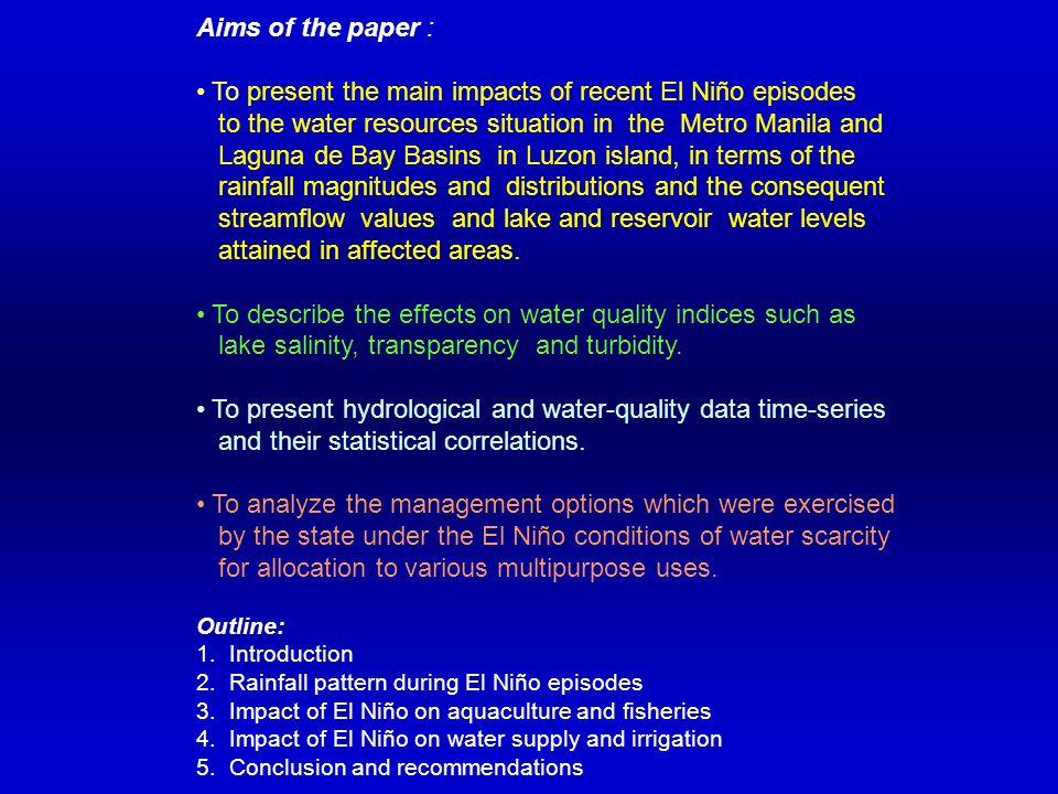 social work research paper topics.jpg