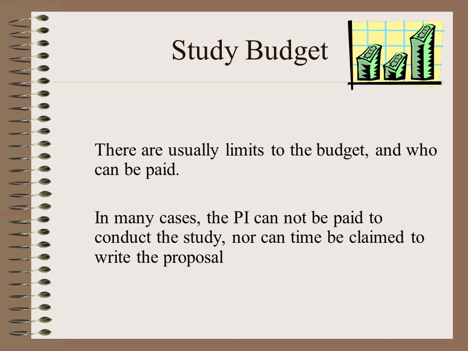 budget essay papers Your budget 2017-18 filter information on budget 2017-18 by selecting the topics you're interested in.