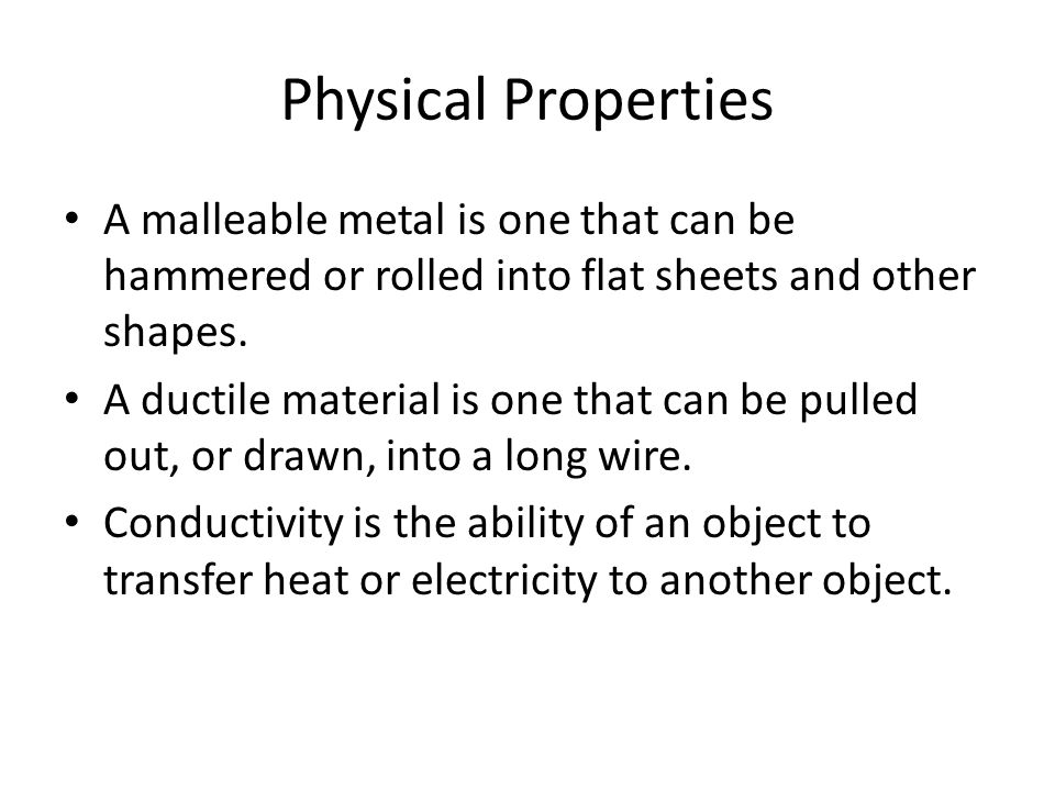 Assessment what is the difference between mass number and atomic 7 physical properties urtaz Gallery