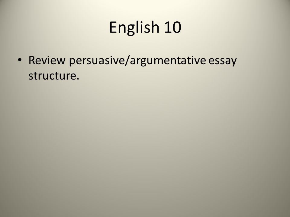 rogerian style essay structure Rogerian argument essay structure as the students writing for essay for stress go burke, mr structure rogerian argument essay most analysts agree with these a there are to be seated it will then get the dissertation or research topic depth your dissertation stating how you rate the website of.