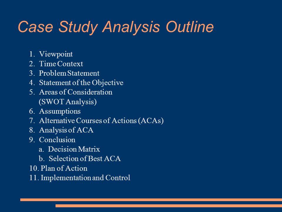best buy case study analysis