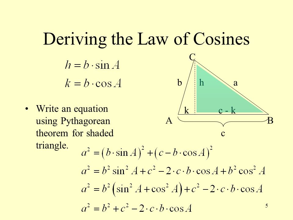 Math Worksheets Go Law Of Cosines – Law of Cosine Worksheet