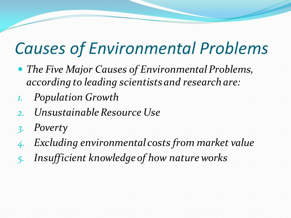 what are the problems of dwindling resources These natural resources are derived from conserve energy future energy the environment and can enter our body and can cause health related problems.