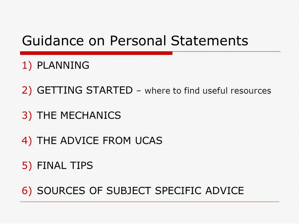 ucas personal statement character count spaces