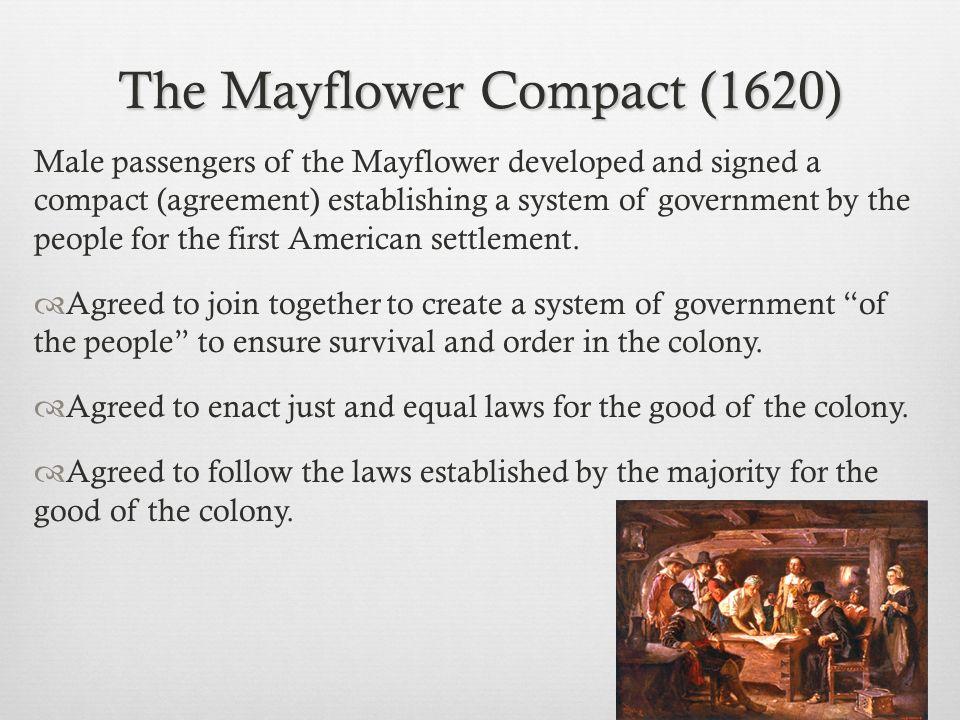 flower compact essay essay public policy essays top science essay ideas pics resume essay essay topics science public policy