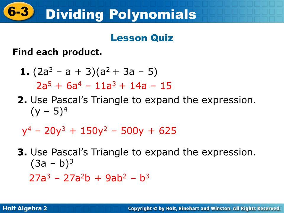 Algebra 2 worksheets on factoring