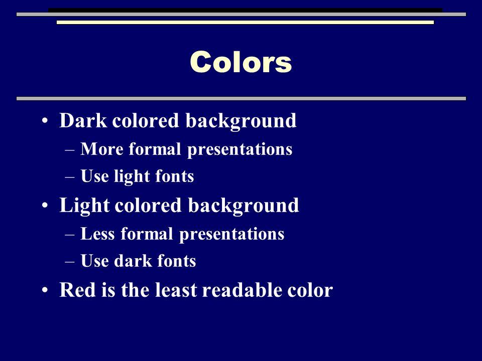effective presentations. outline powerpoint basics –templates, Powerpoint templates