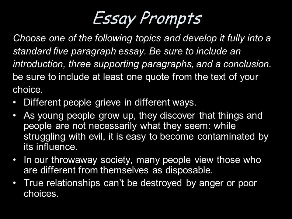 biographical essay prompt Professional help with writing a biography research paper a biography essay is a life story of a person written by another person mainly in a narrative tone.