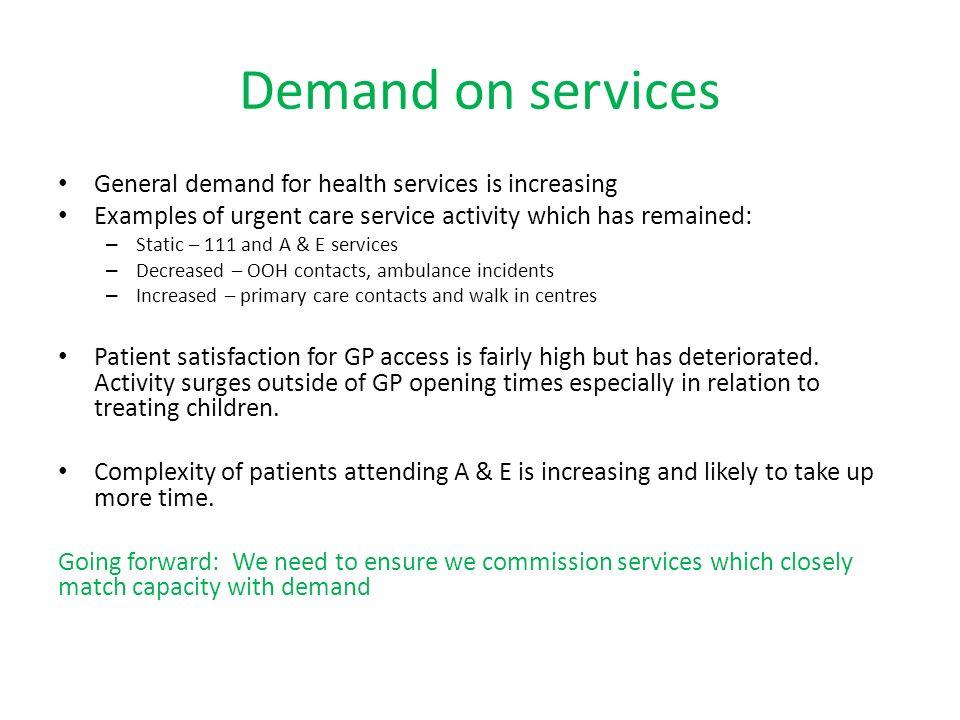 primary care rebate scheme somerset ccg