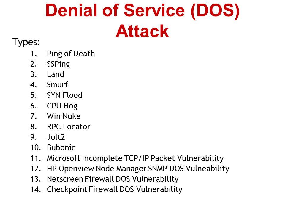 Download nuke ip death.