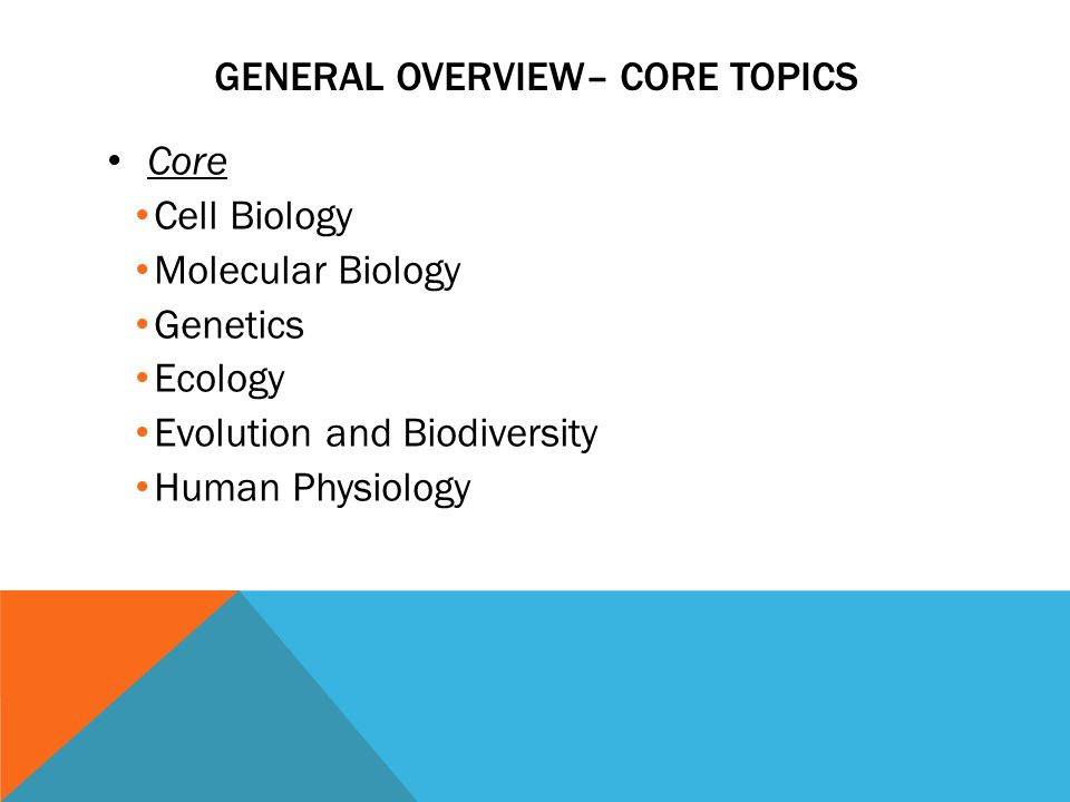 easy bio essay topics Comprehensive revision notes for gcse exams for physics, chemistry, biology.