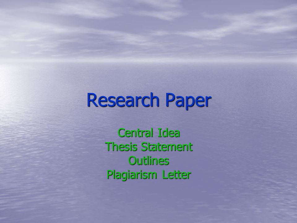 Resume salutation picture 1