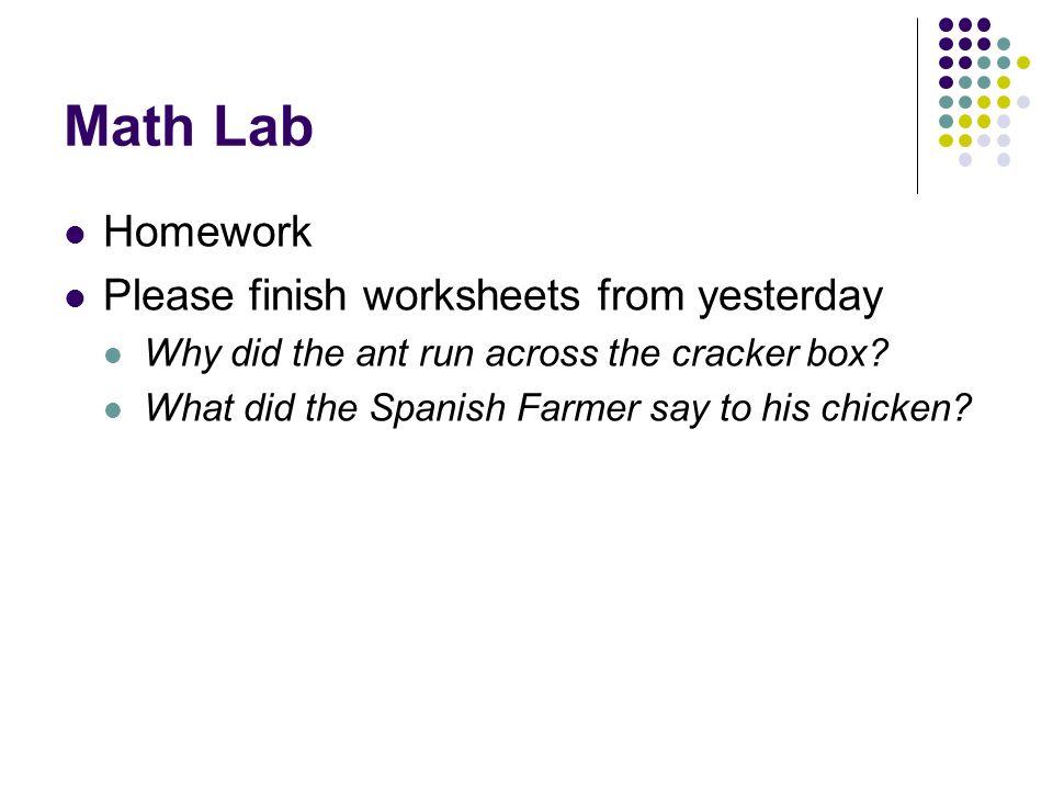 math worksheet : did you hear about math worksheet answer key 150  riddle answer  : Math Worksheets Answer Key
